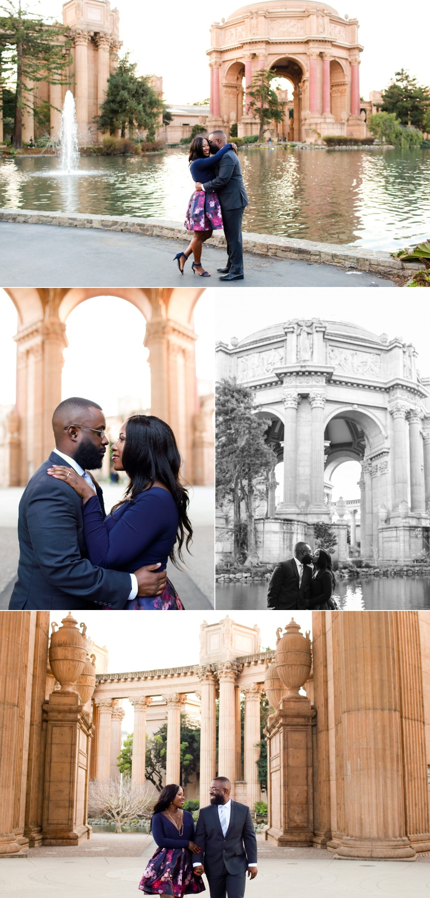 Palace-of-Fine-Arts-Engagement-Photographer_1016.jpg