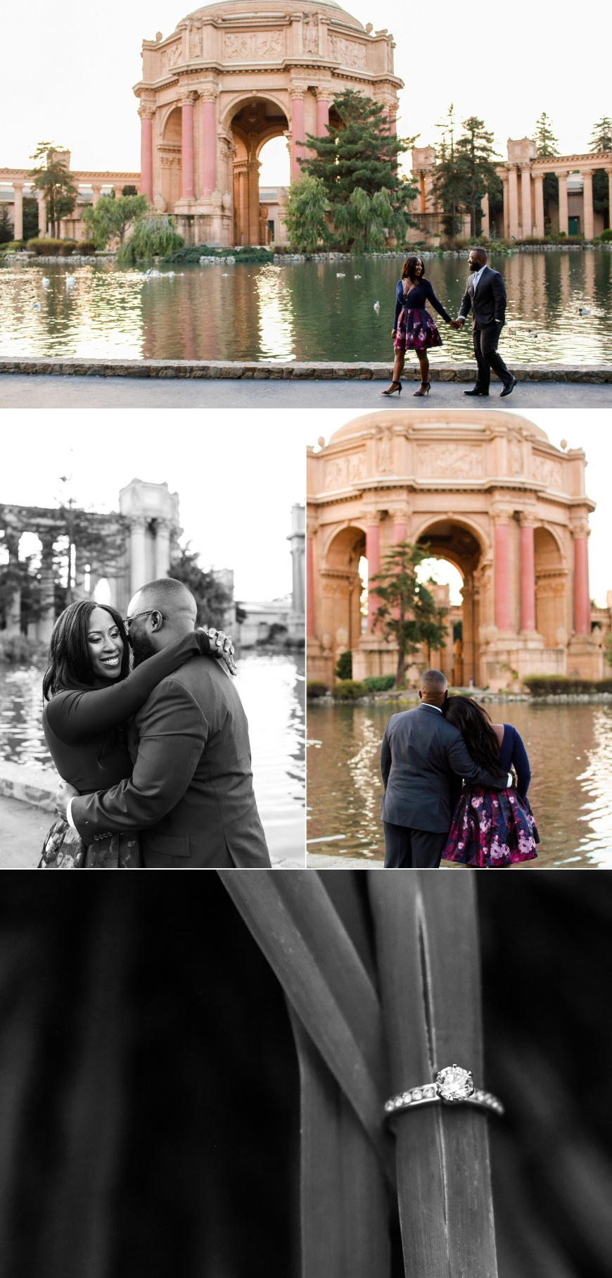 Palace-of-Fine-Arts-Engagement-Photographer_1018.jpg