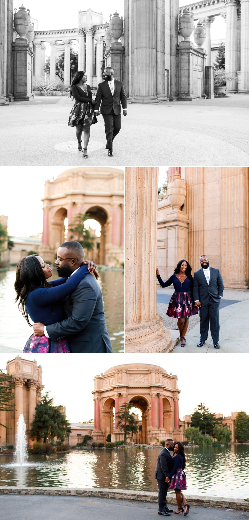 Palace-of-Fine-Arts-Engagement-Photographer_1020.jpg