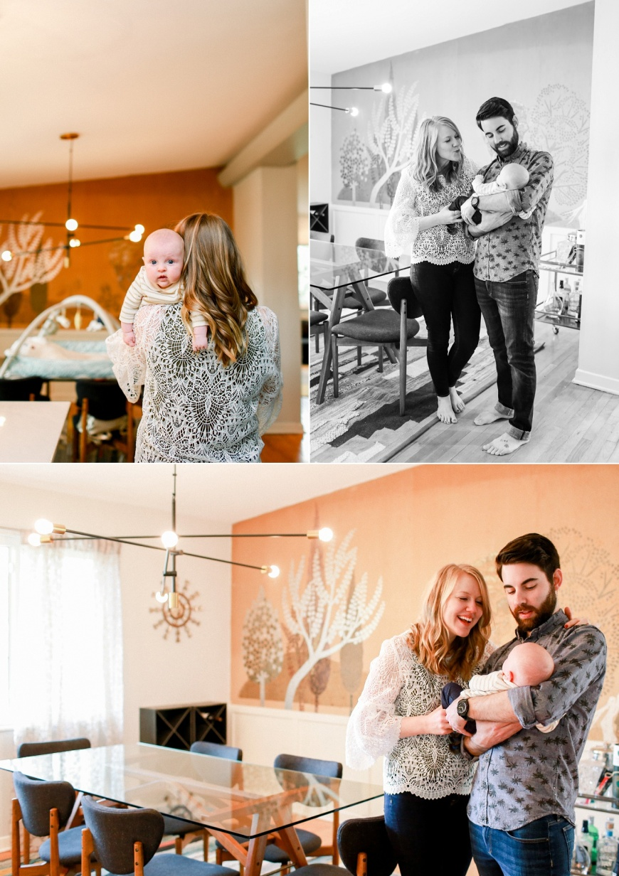 At-Home-Lakeview-Pensacola-Family-Photographer_1014.jpg