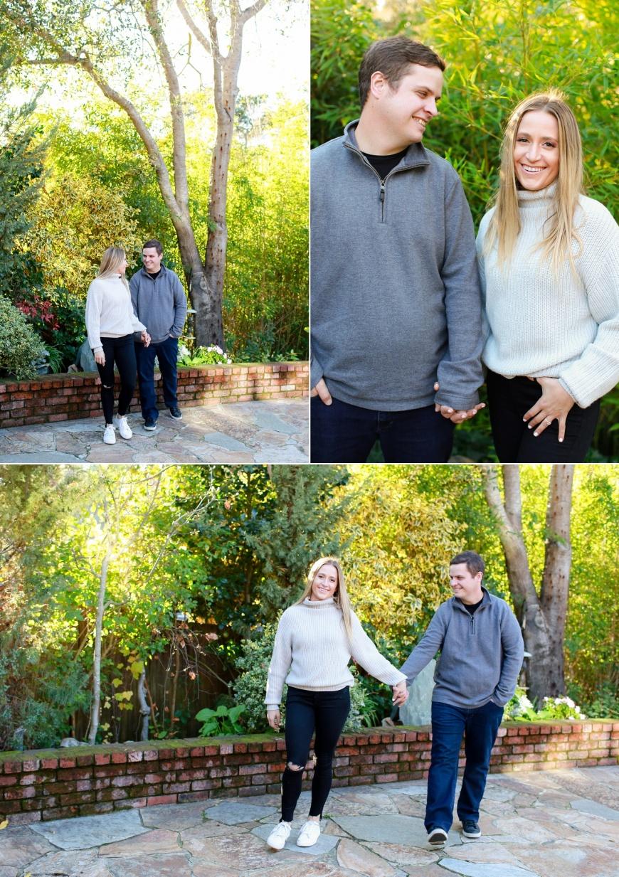 At-Home-Orinda-Engagement-Photographer_1004.jpg