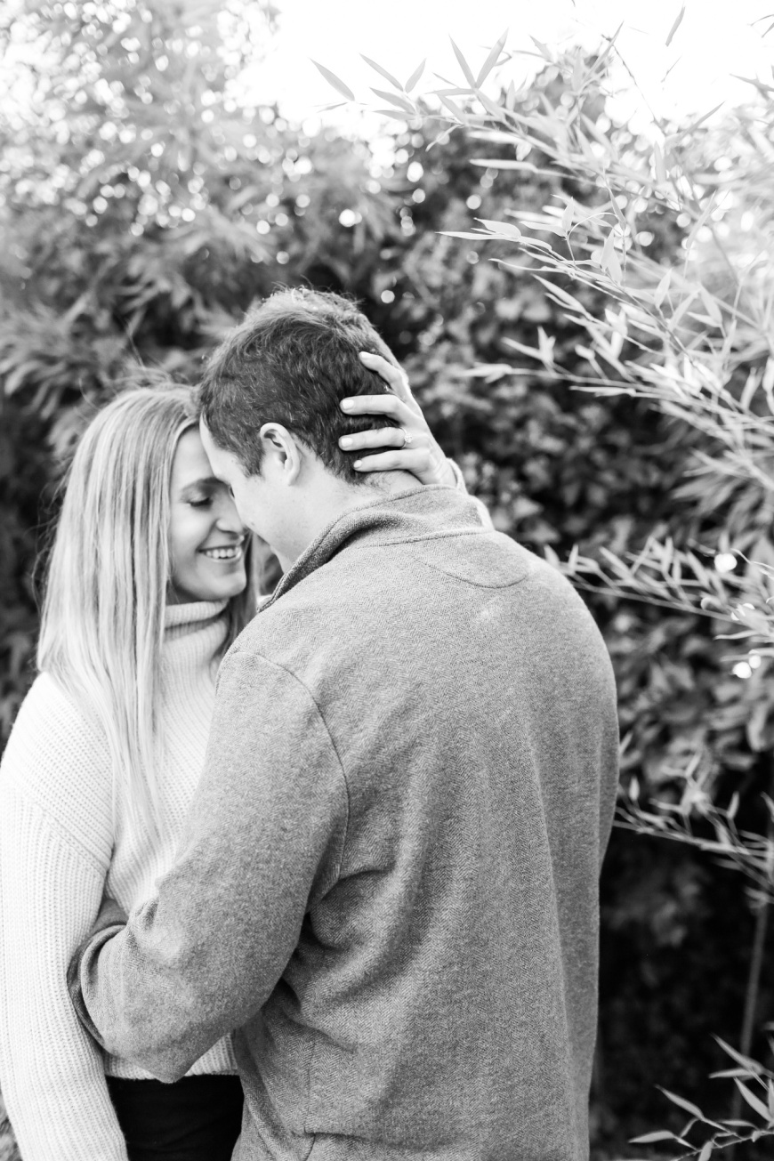 At-Home-Orinda-Engagement-Photographer_1006.jpg