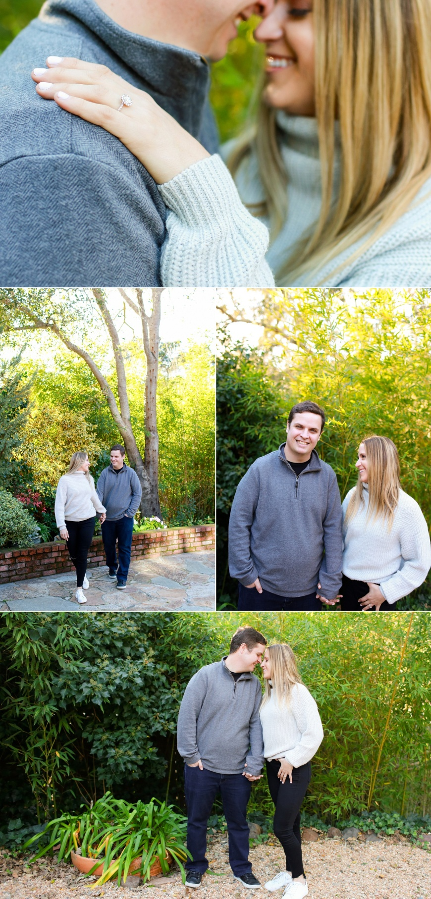 At-Home-Orinda-Engagement-Photographer_1007.jpg