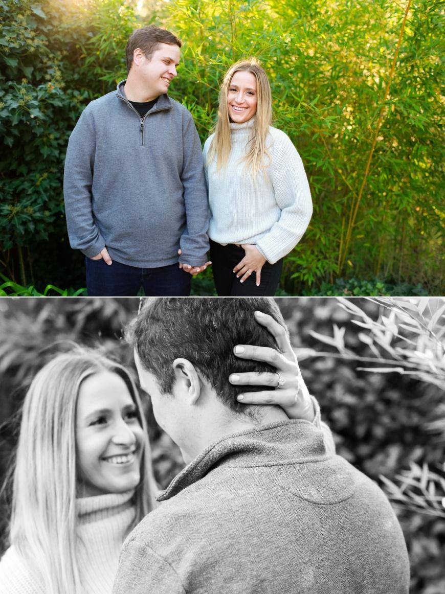 At-Home-Orinda-Engagement-Photographer_1008.jpg