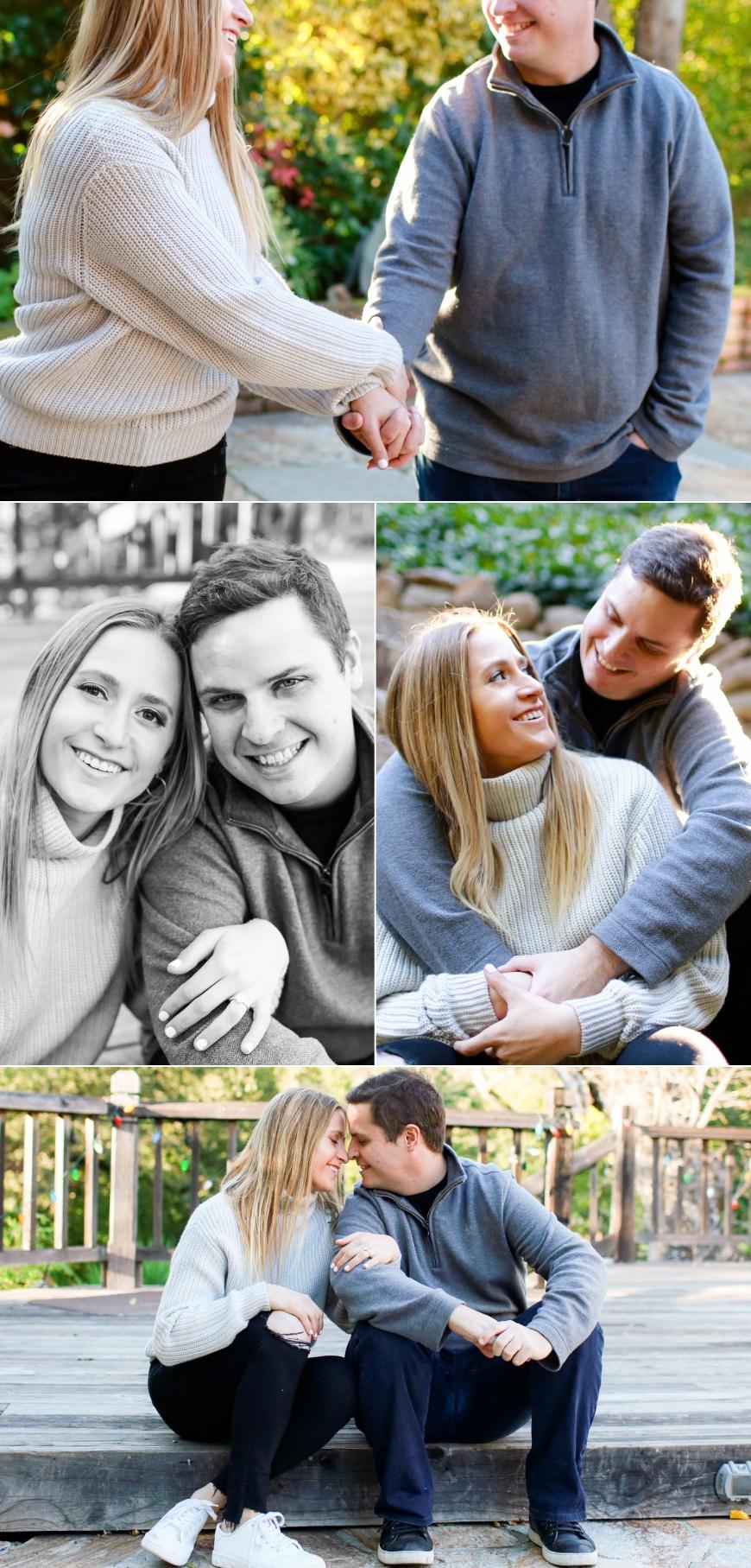 At-Home-Orinda-Engagement-Photographer_1010.jpg