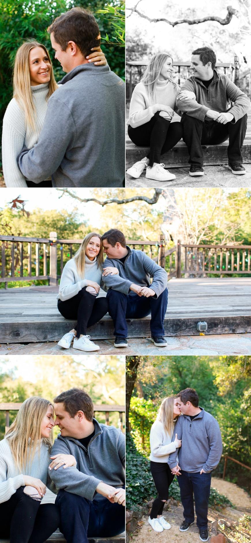 At-Home-Orinda-Engagement-Photographer_1011.jpg