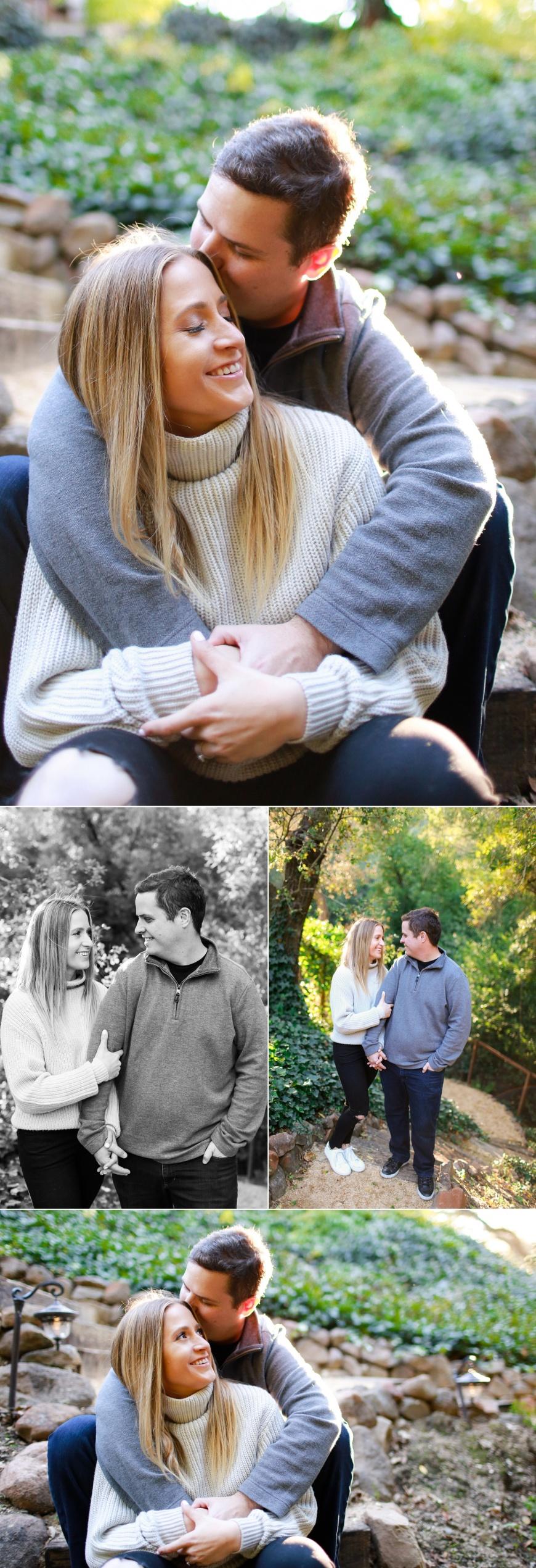 At-Home-Orinda-Engagement-Photographer_1014.jpg