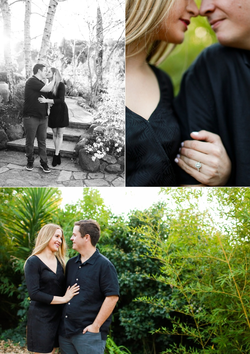 At-Home-Orinda-Engagement-Photographer_1018.jpg