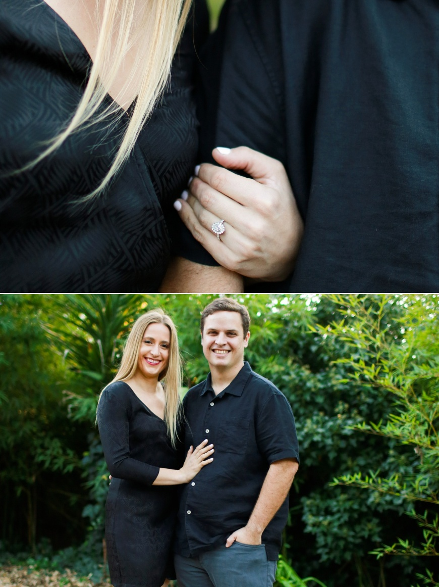 At-Home-Orinda-Engagement-Photographer_1020.jpg