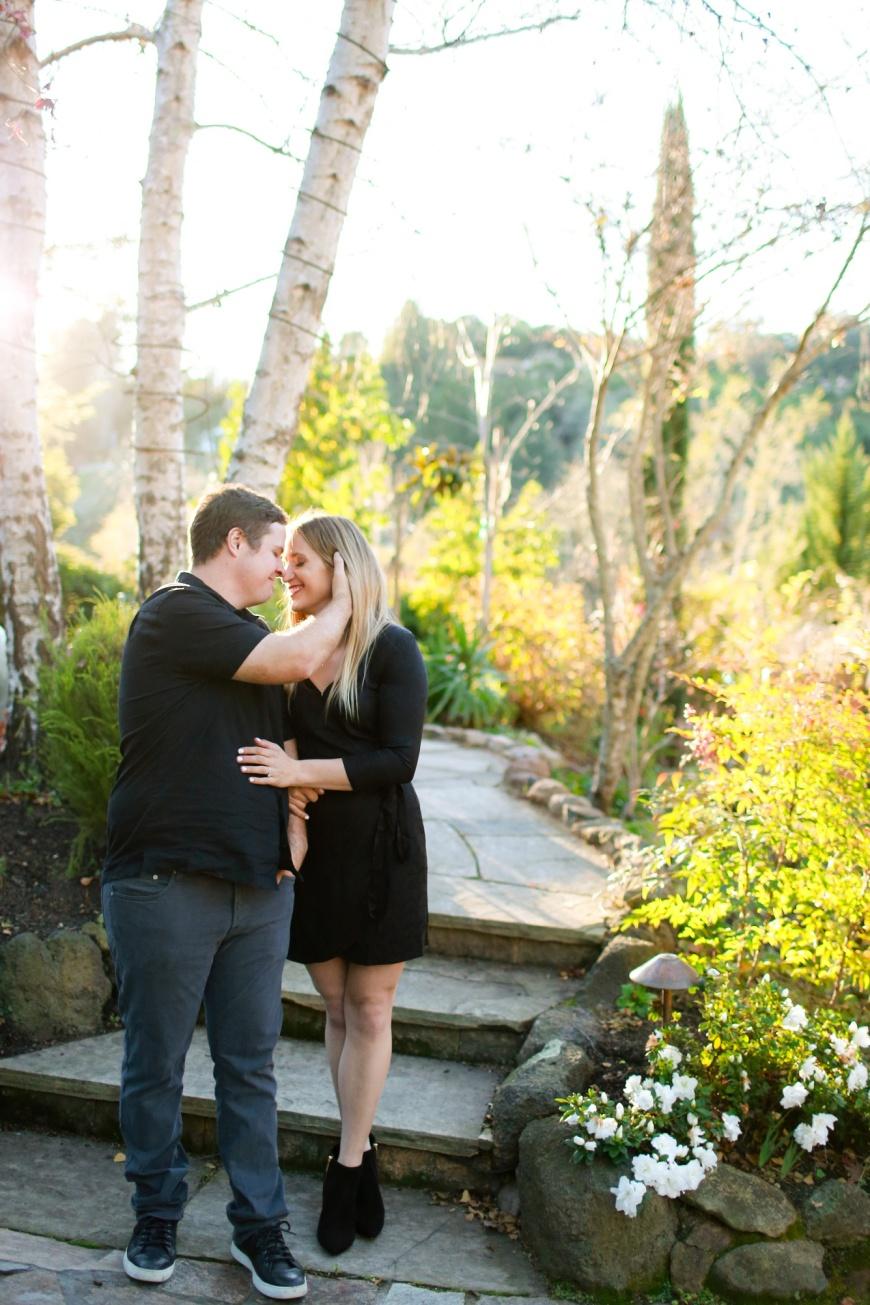 At-Home-Orinda-Engagement-Photographer_1023.jpg