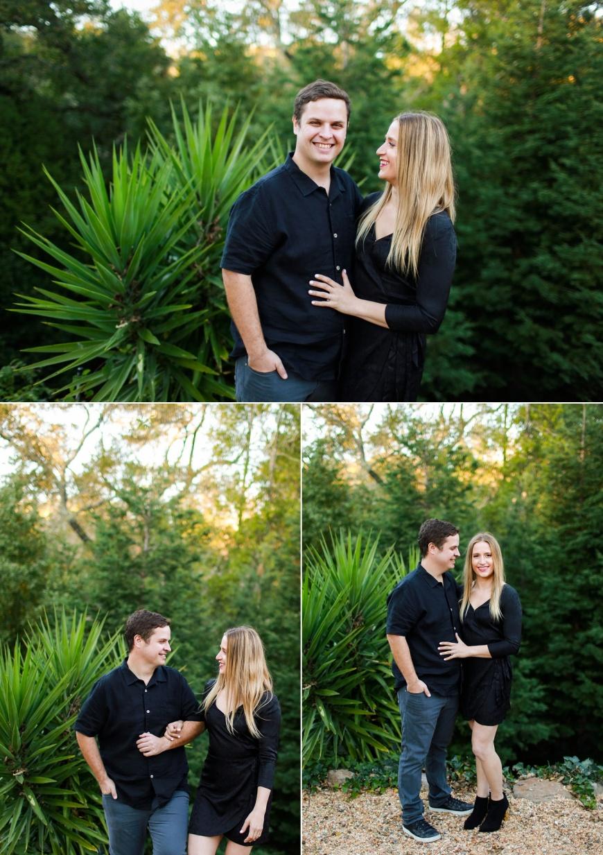 At-Home-Orinda-Engagement-Photographer_1024.jpg