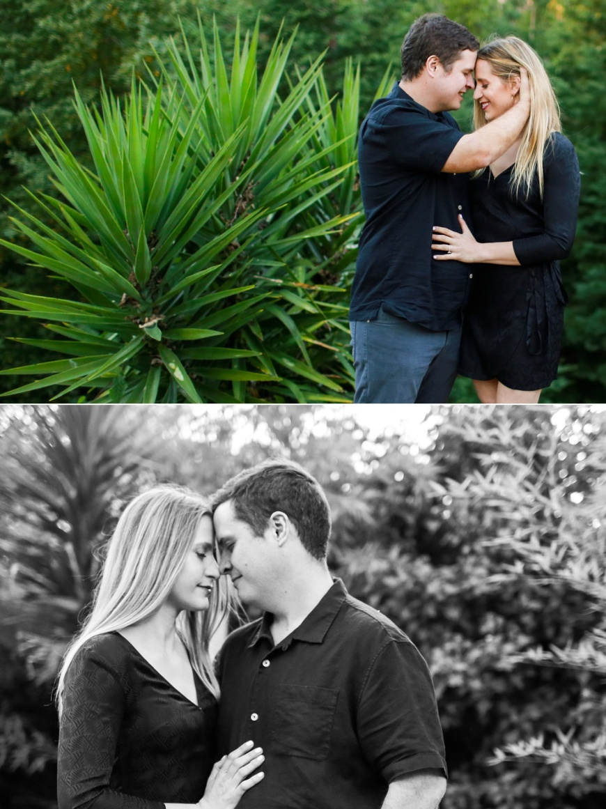 At-Home-Orinda-Engagement-Photographer_1026.jpg