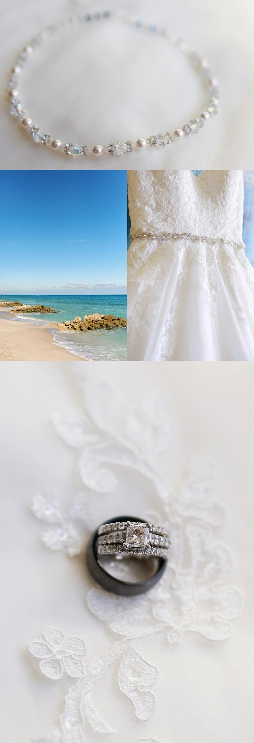 Deerfield-Beach-Wedding-Photographer_1002.jpg