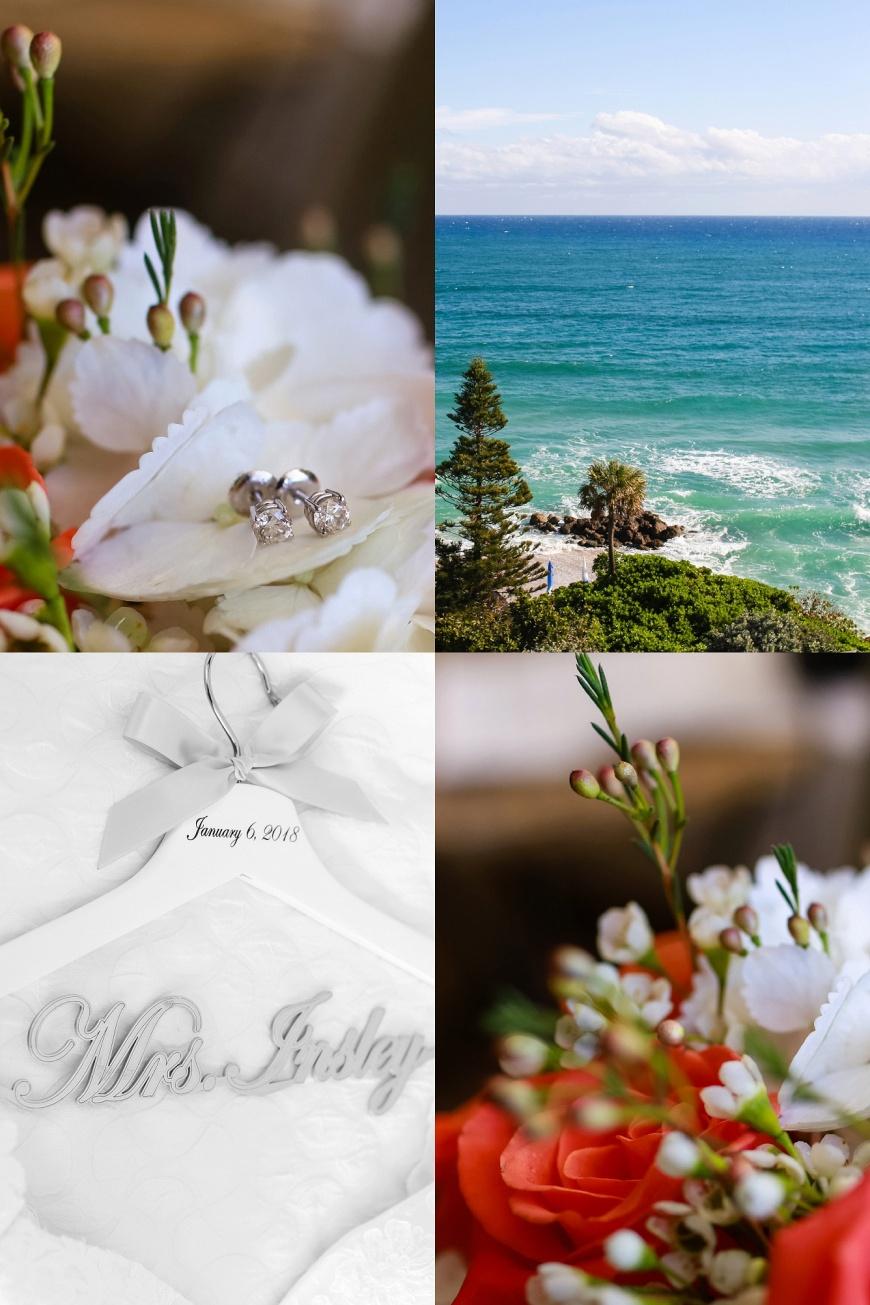 Deerfield-Beach-Wedding-Photographer_1003.jpg