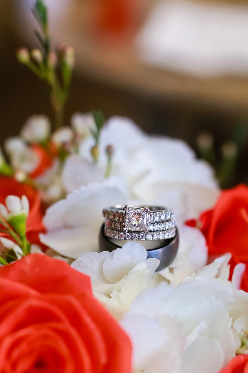 Deerfield-Beach-Wedding-Photographer_1004.jpg