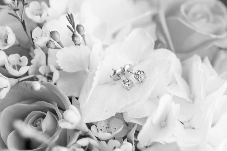 Deerfield-Beach-Wedding-Photographer_1008.jpg