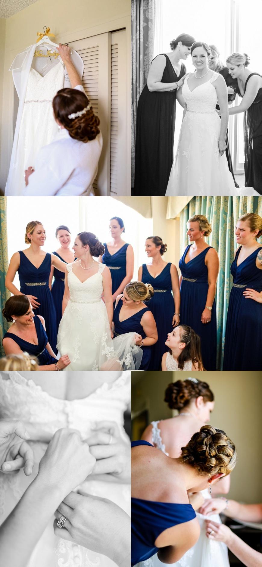 Deerfield-Beach-Wedding-Photographer_1015.jpg