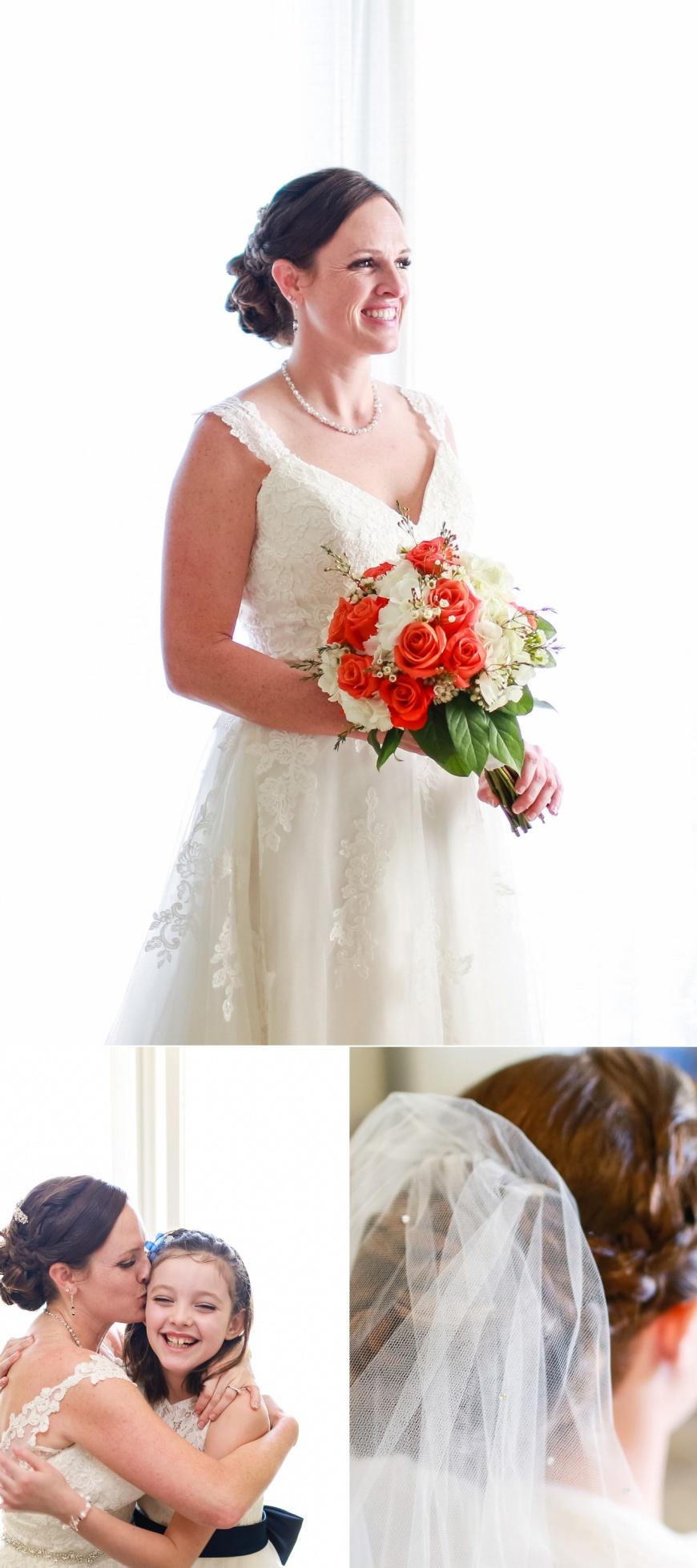 Deerfield-Beach-Wedding-Photographer_1016.jpg
