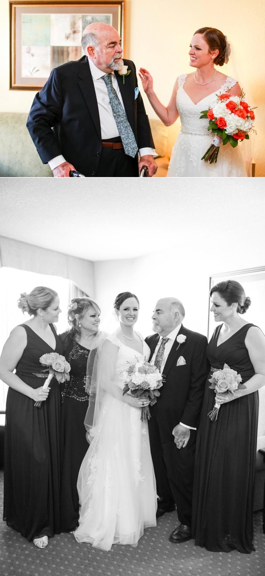 Deerfield-Beach-Wedding-Photographer_1018.jpg