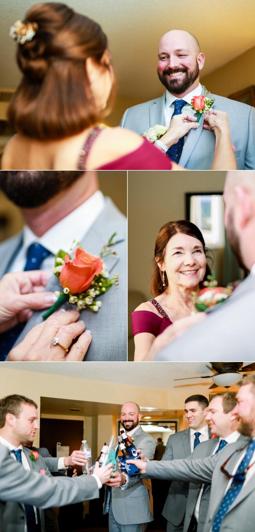 Deerfield-Beach-Wedding-Photographer_1025.jpg