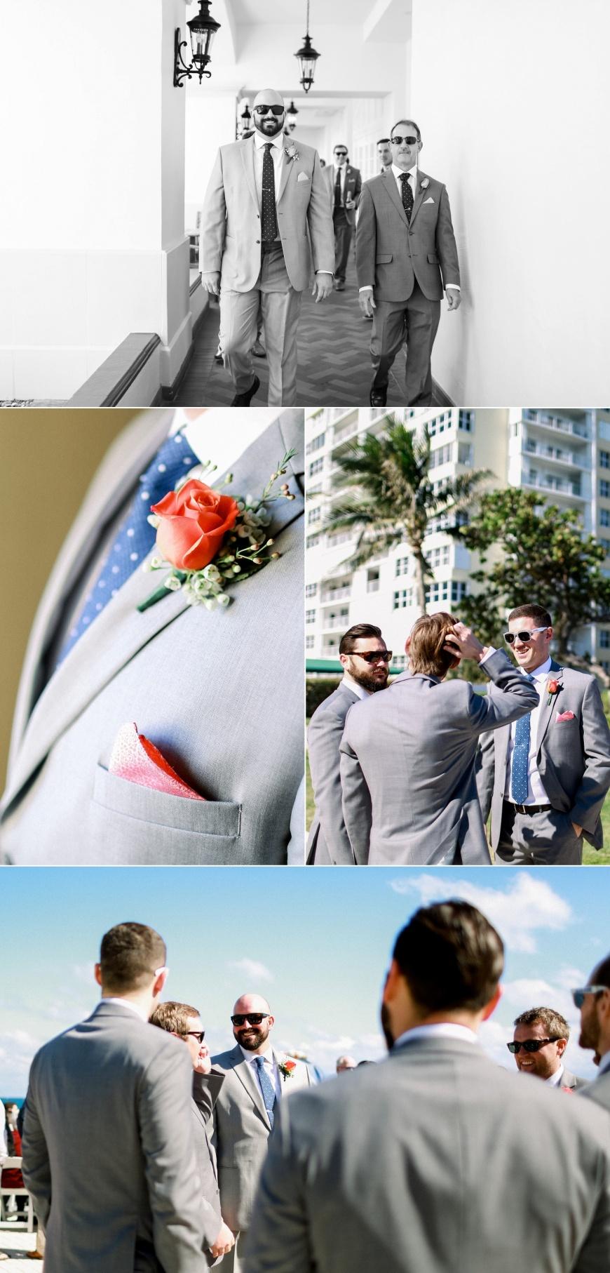 Deerfield-Beach-Wedding-Photographer_1026.jpg