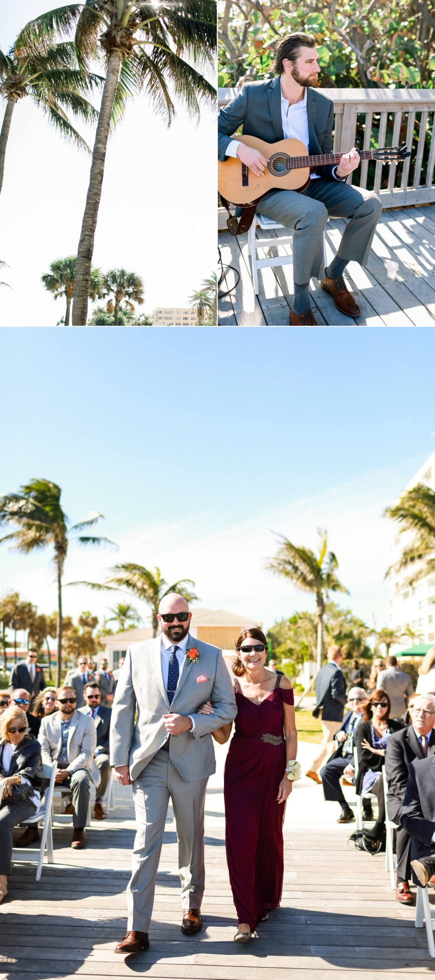 Deerfield-Beach-Wedding-Photographer_1027.jpg