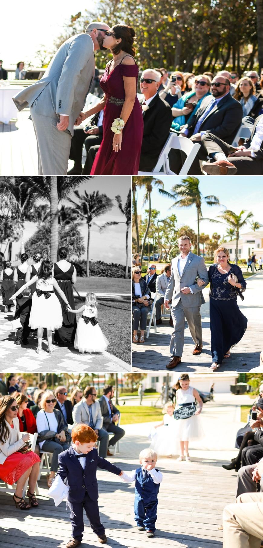Deerfield-Beach-Wedding-Photographer_1028.jpg