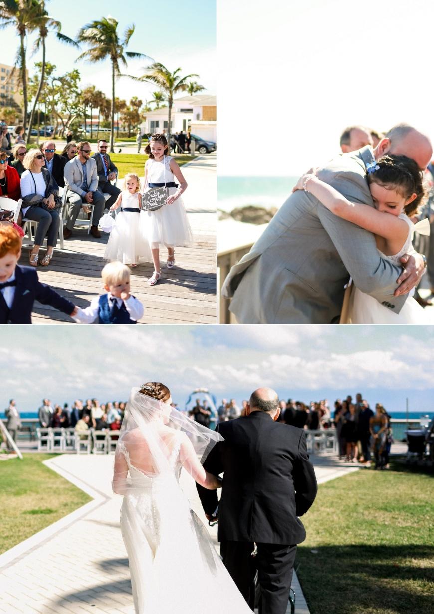 Deerfield-Beach-Wedding-Photographer_1029.jpg