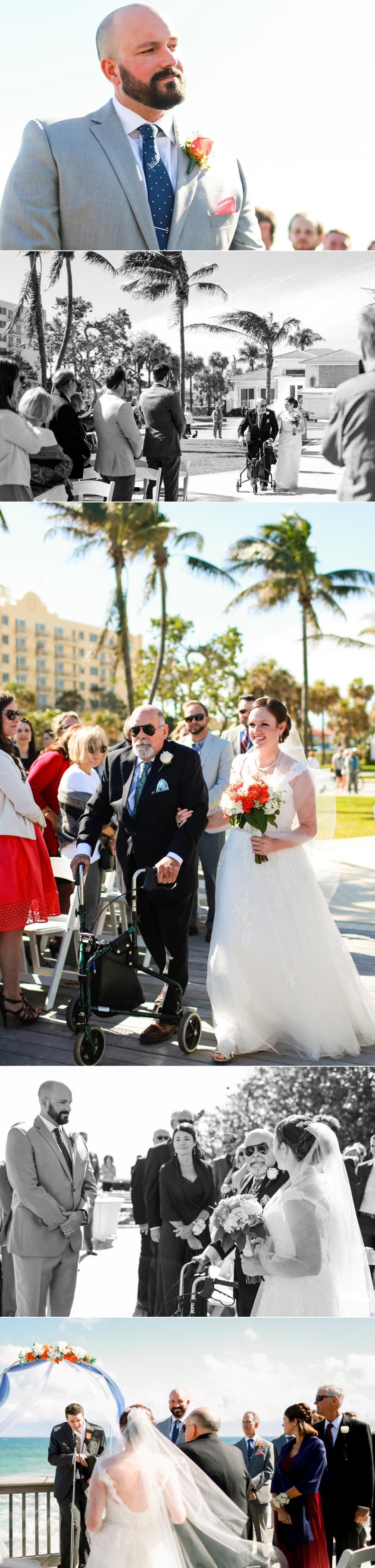 Deerfield-Beach-Wedding-Photographer_1030.jpg