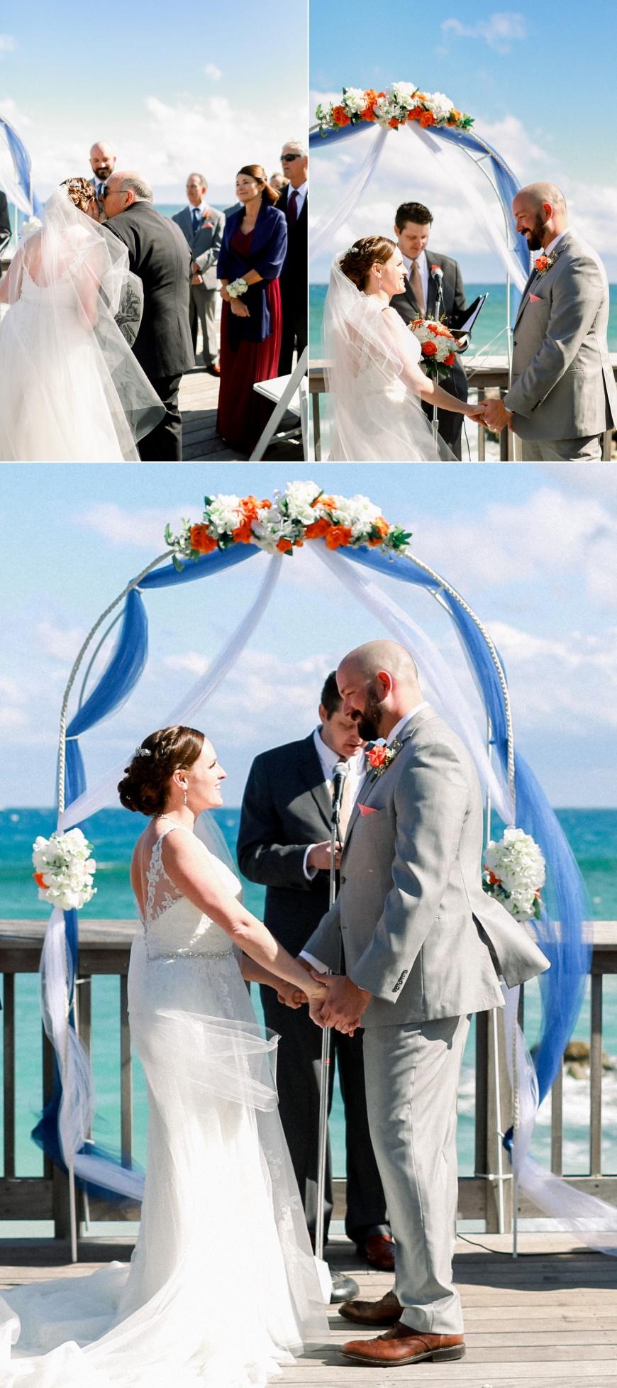 Deerfield-Beach-Wedding-Photographer_1031.jpg
