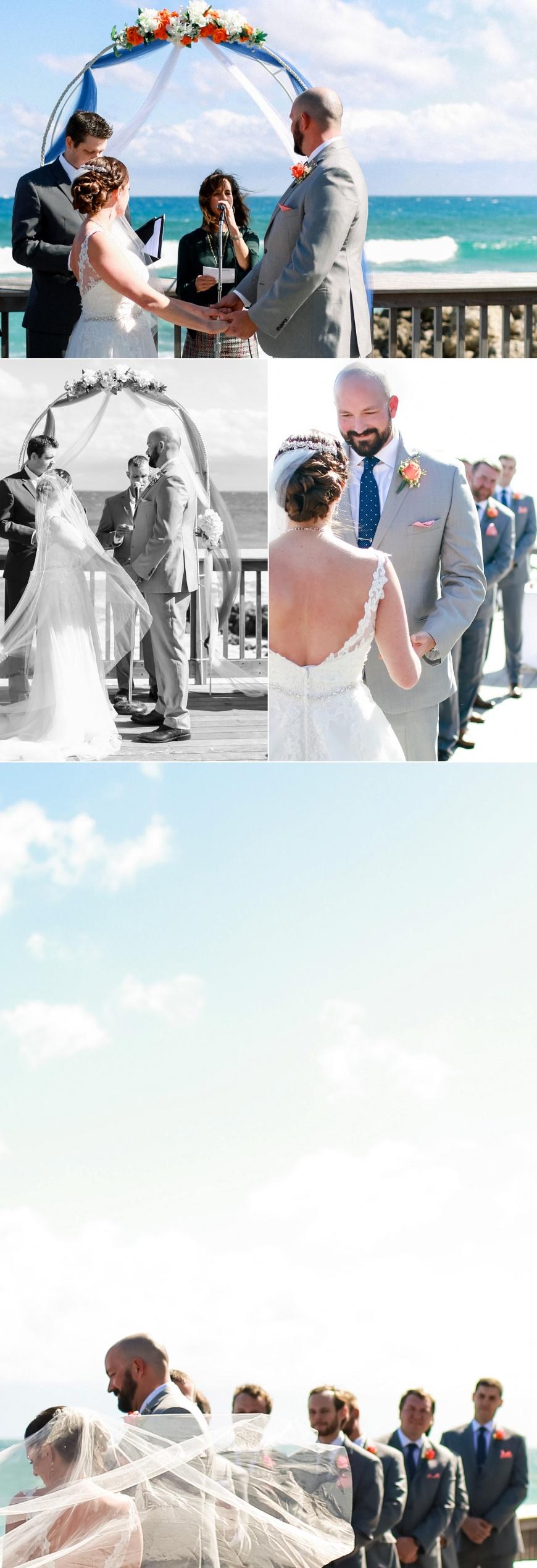 Deerfield-Beach-Wedding-Photographer_1032.jpg