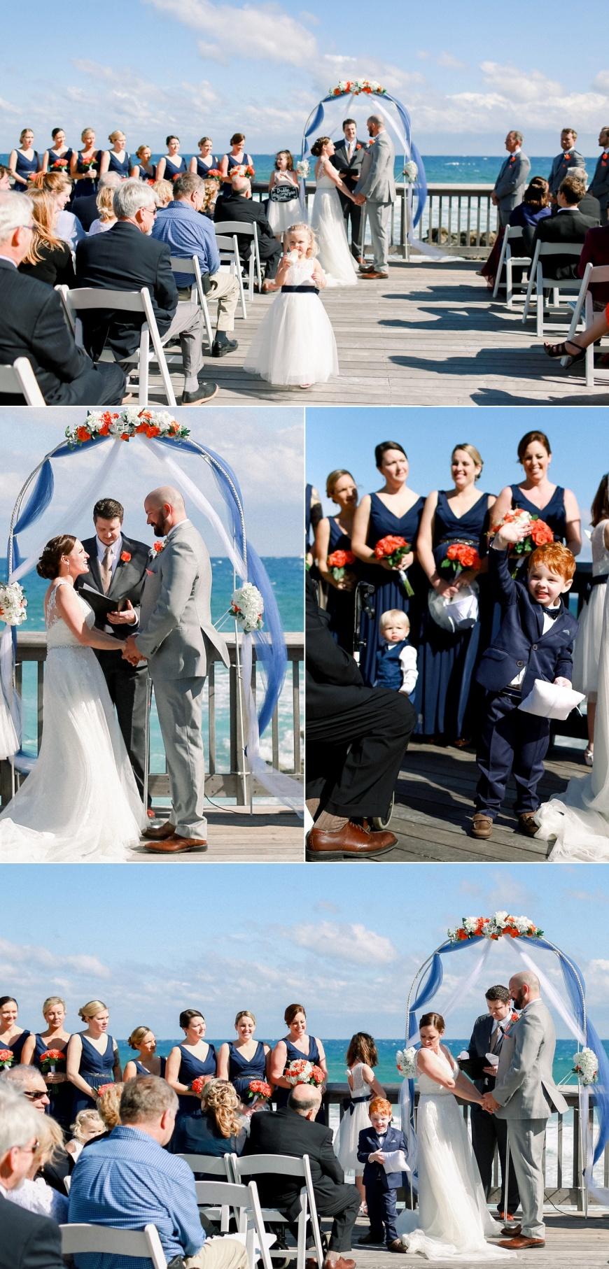 Deerfield-Beach-Wedding-Photographer_1033.jpg