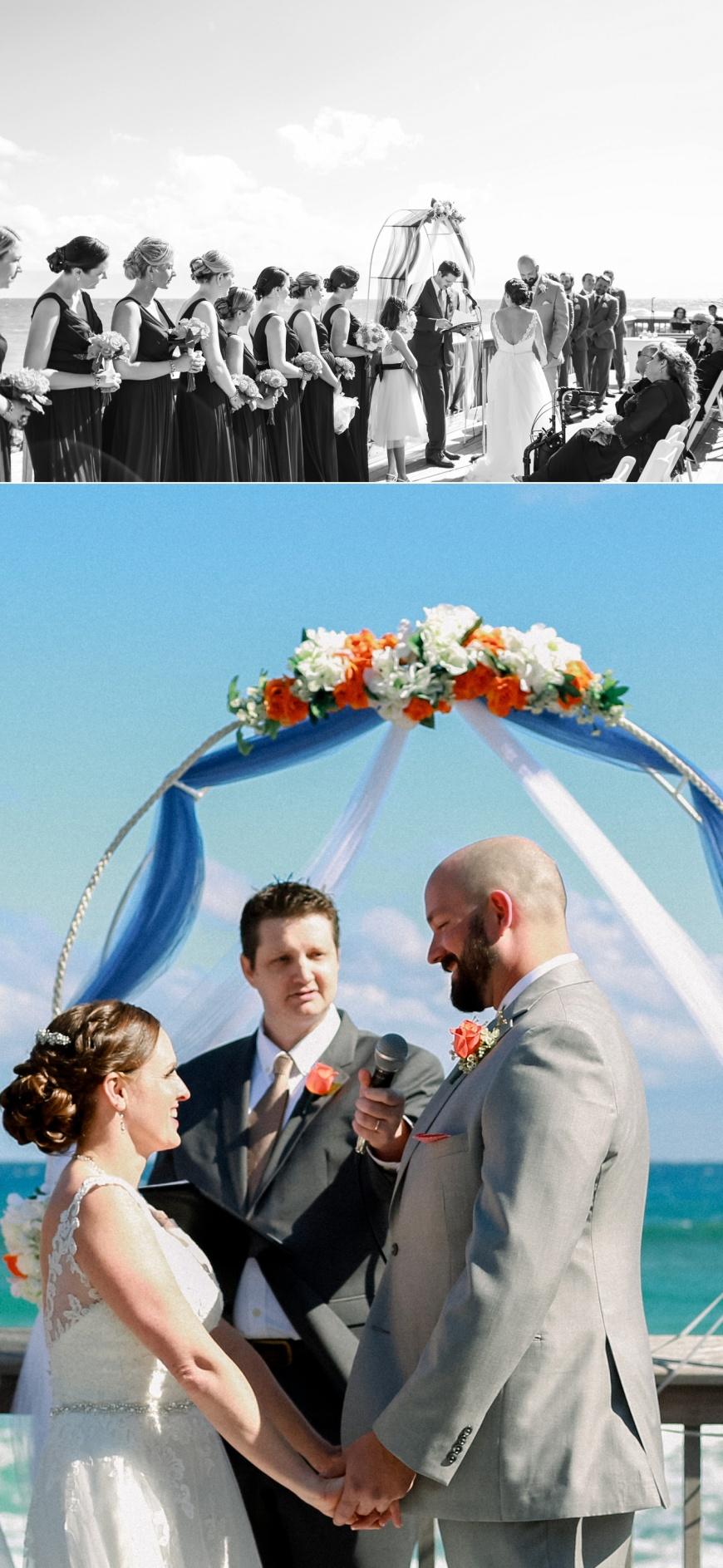 Deerfield-Beach-Wedding-Photographer_1034.jpg