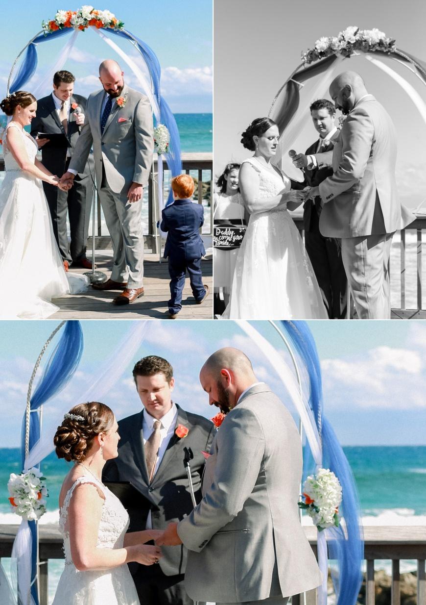 Deerfield-Beach-Wedding-Photographer_1035.jpg