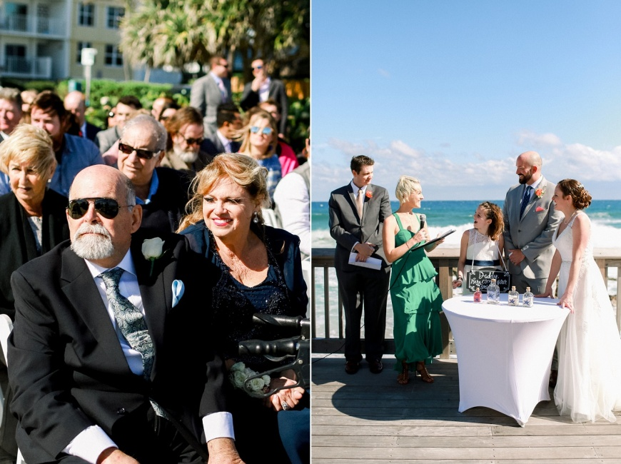Deerfield-Beach-Wedding-Photographer_1036.jpg