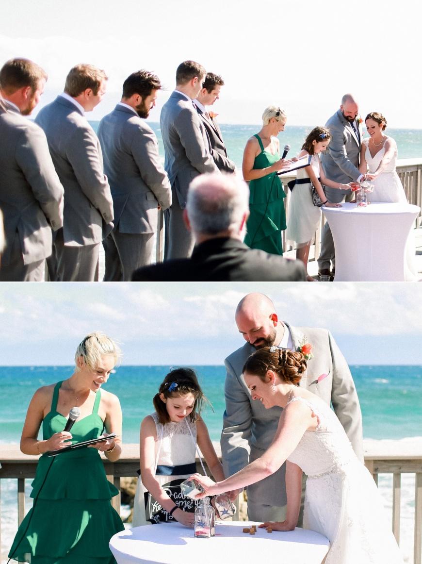 Deerfield-Beach-Wedding-Photographer_1037.jpg