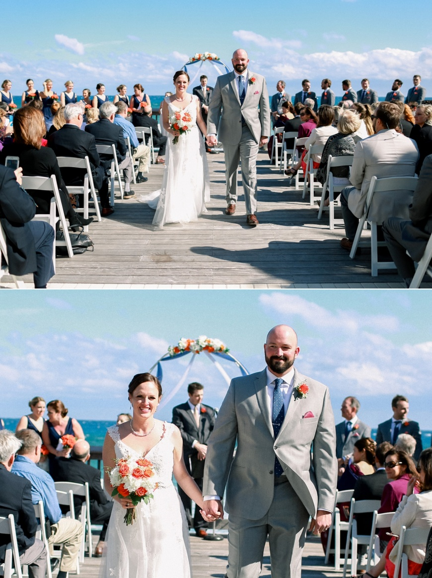 Deerfield-Beach-Wedding-Photographer_1039.jpg