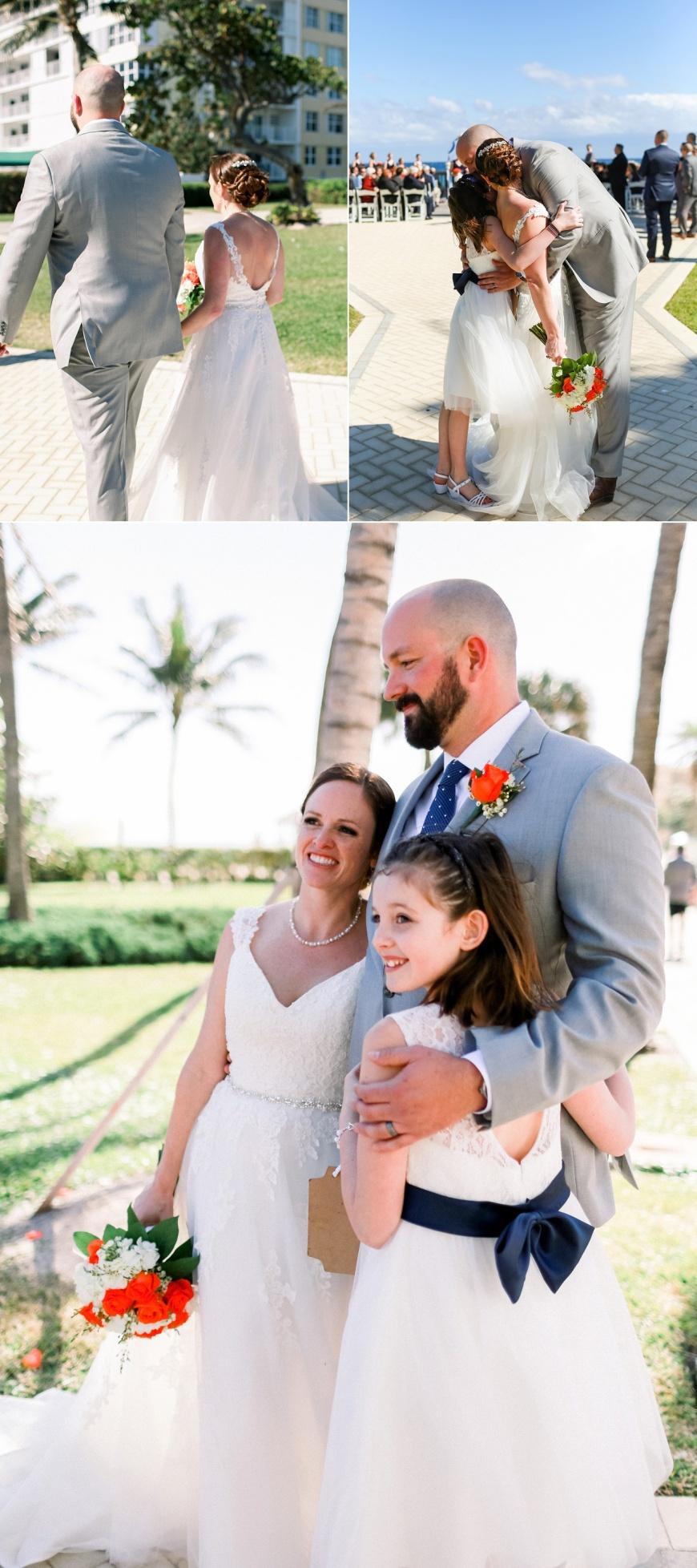 Deerfield-Beach-Wedding-Photographer_1040.jpg