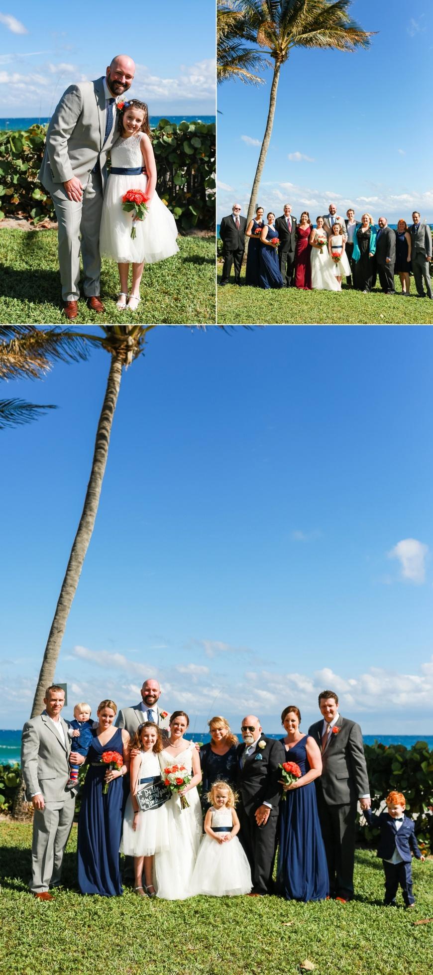 Deerfield-Beach-Wedding-Photographer_1042.jpg