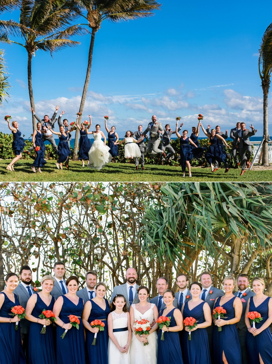 Deerfield-Beach-Wedding-Photographer_1045.jpg