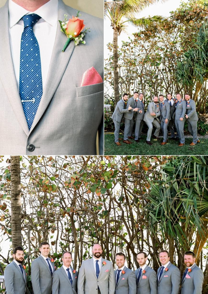 Deerfield-Beach-Wedding-Photographer_1046.jpg