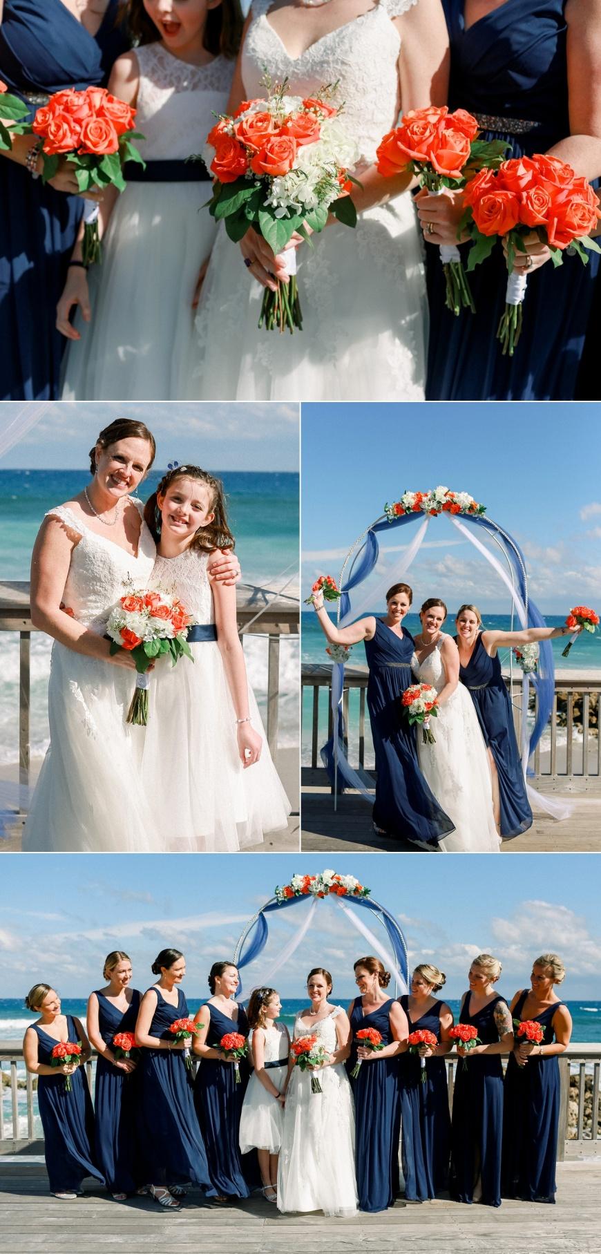 Deerfield-Beach-Wedding-Photographer_1048.jpg