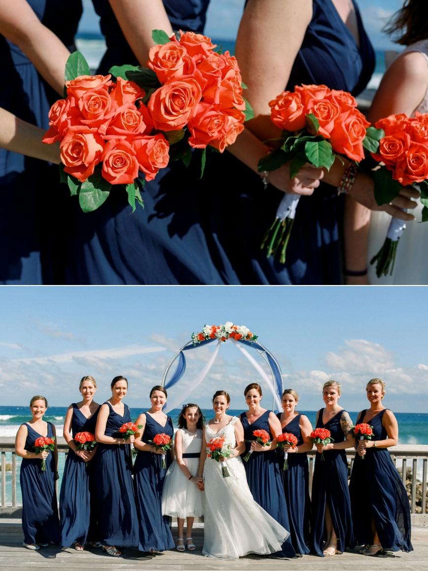 Deerfield-Beach-Wedding-Photographer_1049.jpg