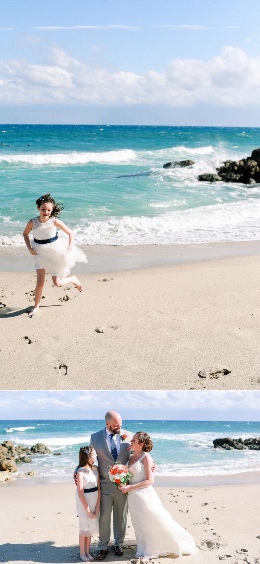 Deerfield-Beach-Wedding-Photographer_1050.jpg