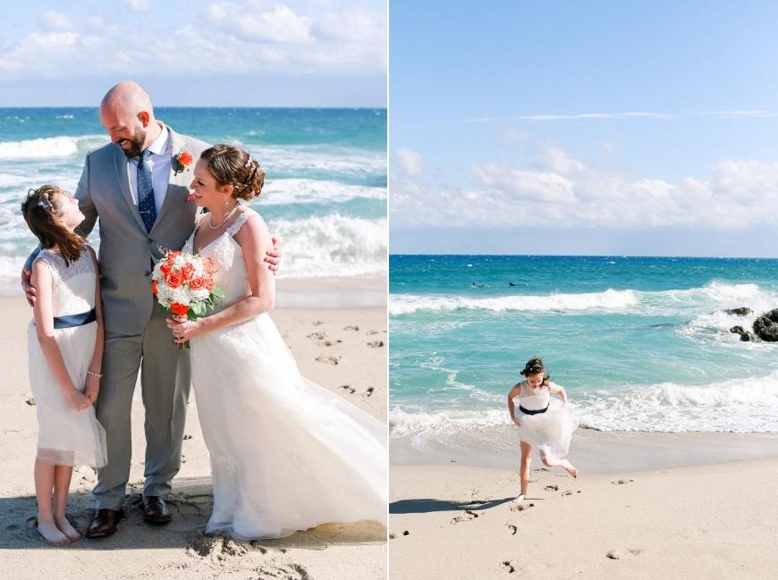 Deerfield-Beach-Wedding-Photographer_1051.jpg