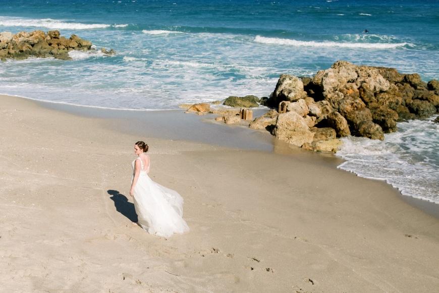 Deerfield-Beach-Wedding-Photographer_1052.jpg