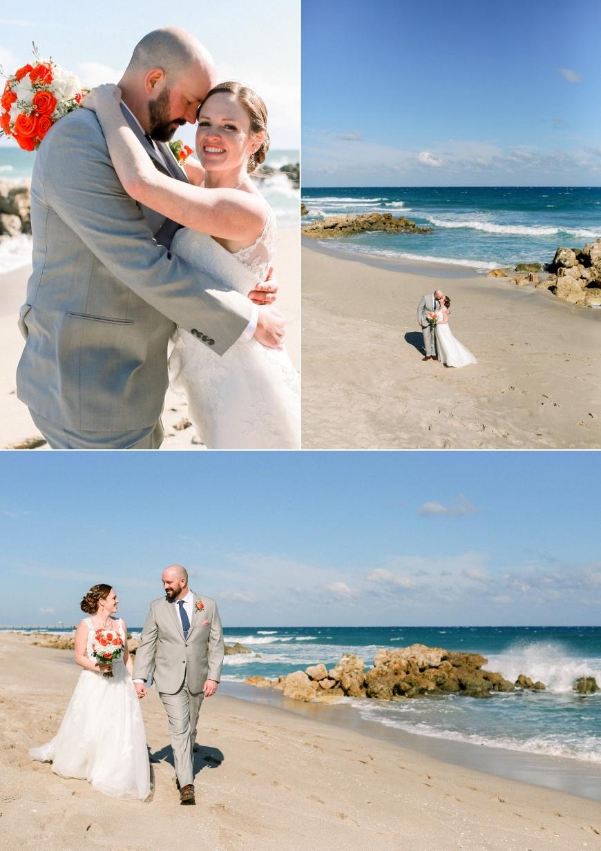 Deerfield-Beach-Wedding-Photographer_1053.jpg