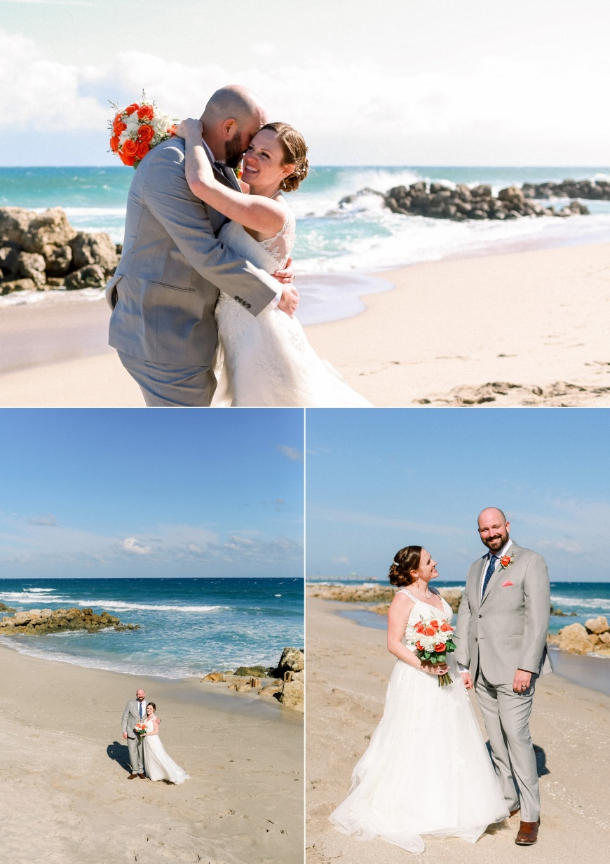 Awesome Embassy Suites Bloomington Mn Wedding Image - All Wedding ...