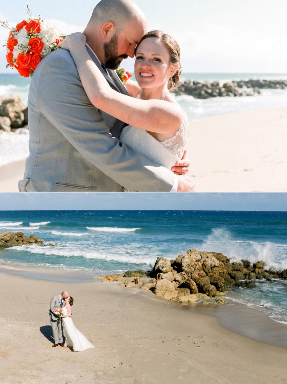 Deerfield-Beach-Wedding-Photographer_1056.jpg