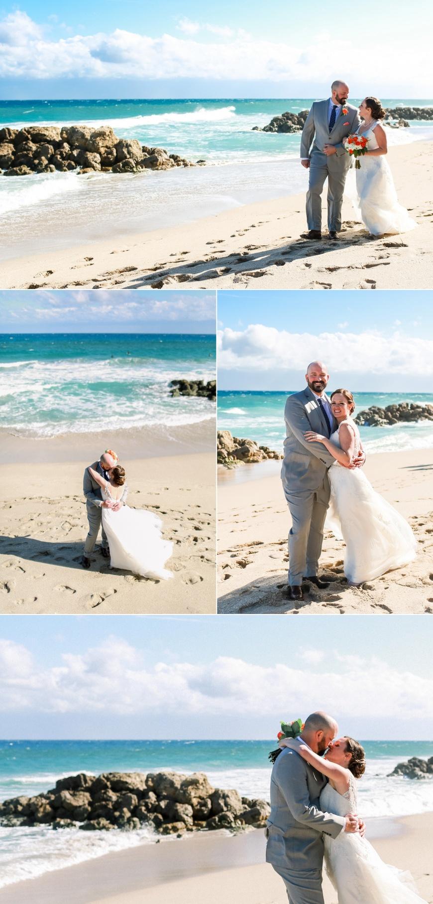 Deerfield-Beach-Wedding-Photographer_1057.jpg